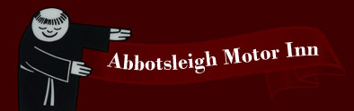 Armidale Accommodation - Abbotsleigh Motor Inn, Armidale NSW 2350